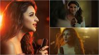 Maana Ke Hum Yaar Nahin: Parineeti Chopra makes her singing debut with this yearning-meets-nostalgia song!
