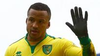Swansea set to sign Olsson and Carroll