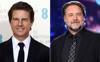 Confirmed: Russell Crowe joins hands with Tom Cruise for The Mummy