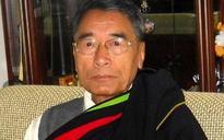 Nagaland to get new Chief Minister, Shurhozelie Liezietsu to be sworn-in soon