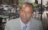 DRC opposition leader leaves JHB after medical treatment