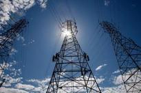 Power crisis in Karnataka may get worse