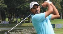 Indians have mixed day at BNI Indonesian Masters