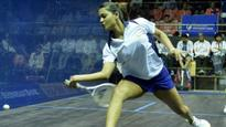 Squashing Patriarchy: Dipika Pallikal agrees to compete after organisers announce equal pay