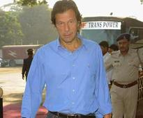 Nawaz Sharif has perfected the art of cronyism, trying to fix Pakistan cricket, says former captain Imran Khan