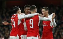 Arsenal vs Middlesbrough live football streaming: Watch Premier League (EPL) on TV, online