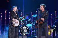 Dierks Bentley Takes a 'Different' Route With Elle King Duet