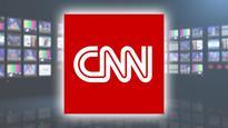 Corinna Keller Named VP of Ad Sales, Americas at CNNI
