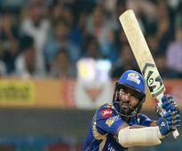 IPL 2017: Dont Think Last Two Overs Cost Us, Says Parthiv Patel