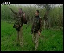 Army pays tribute to two jawans killed in Kupwara encounter