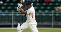 Prince focused on Lancashire