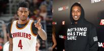 Iman Shumpert Smoothly Destroyed Brandon Jennings With IG