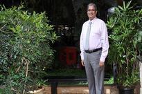 HDFC Bank's MD Aditya Puri says demonetisation good in the long-run