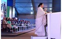 The Bengal Global Business Summit has drawn an overwhelming respo...