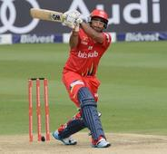 Sport Cricket cheat Bodi may still face charges