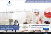 K Raheja Corp firm to raise Rs500 crore via NCDs against Hyderabad IT park