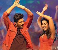 Highest grossing Telugu movies of 2016: 'Sarainodu', 'Oopri', 'Nannaku Prematho' enter Tollywood's hit list