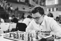 Iranian chess players bag five victories in Round 4