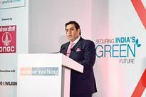 In three years, renewable sector will be worth Rs2 trillion in India: Rahul Munjal