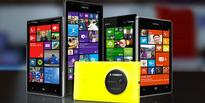 Windows Phone Is Basically Dead, Gartner Says