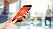 NPCI, NSDL in the race to operate govt#39;s e-wallet for exporters