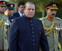 Pakistan Supreme Court orders probe into Nawaz Sharif's Panamagate links