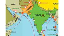 US-Iran freeze puts India's Chabahar port project in a fix