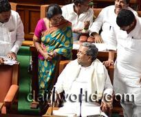 Bengaluru: Drop Patil for performing homa to invoke rain god, demands Shettar
