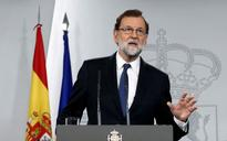 In unprecedented step, Spanish PM Rajoy plans to sack, take over Catalan govt