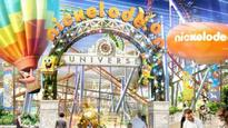 North America's biggest indoor theme park coming to New Jersey