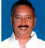 Former DCC president killed in road accident