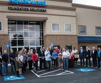 AquaGuard Foundation Solutions Opens New Marietta, GA Facility