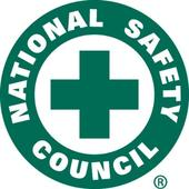 National Safety Council accepting nominations for 2016 Teen Driving Safety Leadership Awards