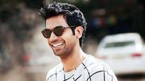 Will do everything to help 'Newton' get selected in Oscars 2018 list: Rajkummar Rao