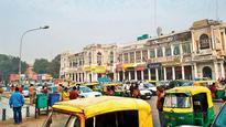 NDMC's Rs 3,600 crore budget focusses on Smart City plan
