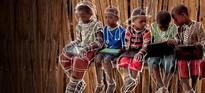 XPRIZE and UN Announce Global Partnership to Empower Children's Learning Through Technology