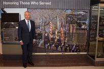 Pentagon Vietnam Exhibit Highlights Hard Lessons Learned
