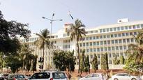 Days after man kills self in Mantralaya, safety net set up