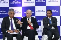 Saint-Gobain Inagurates Its State-Of-The-Art Research Centre With An Investment Of Rs. 200 Crores At IIT-Madras Research Park, Chennai