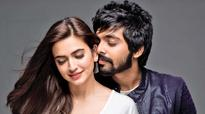 Who does not kiss on-screen now?: Kriti Kharbanda