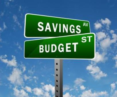 Jump in small savings to burden govt