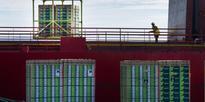 Zespri says China exports to resume this week