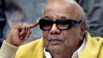 Tamil Nadu Elections 2016: Crooked functioning of EC deprived DMK of its victory, says Karunanidhi