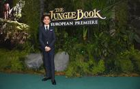 Wisely navigating Disney's jungle of movies