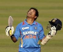 Guess the bowler Sachin Tendulkar feared the most