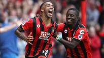 Boruc, Wilson key to Bournemouth's quest for points against Man City