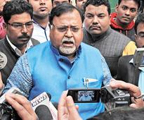 Partha warns ministers