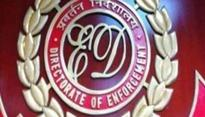 2016 Bihar Topper scam: Enforcement Directorate siezes assets worth Rs 4.53 crore from the main accused Bachcha Rai