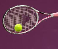 Divij-Raja bow out of Mexico ATP Challenger