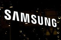 Samsung To Invest $296 Million In India Expansion: Noida Plant To Double Manufacturing Capacity